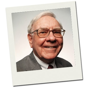 warren-buffett1