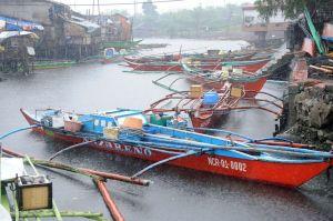 Typhoon-Haiyan-2691132