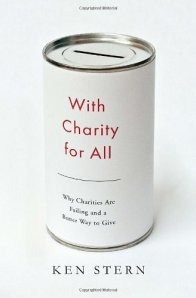 With-Charity-for-All