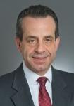 Alfred LaRosa