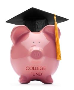 CollegeFund